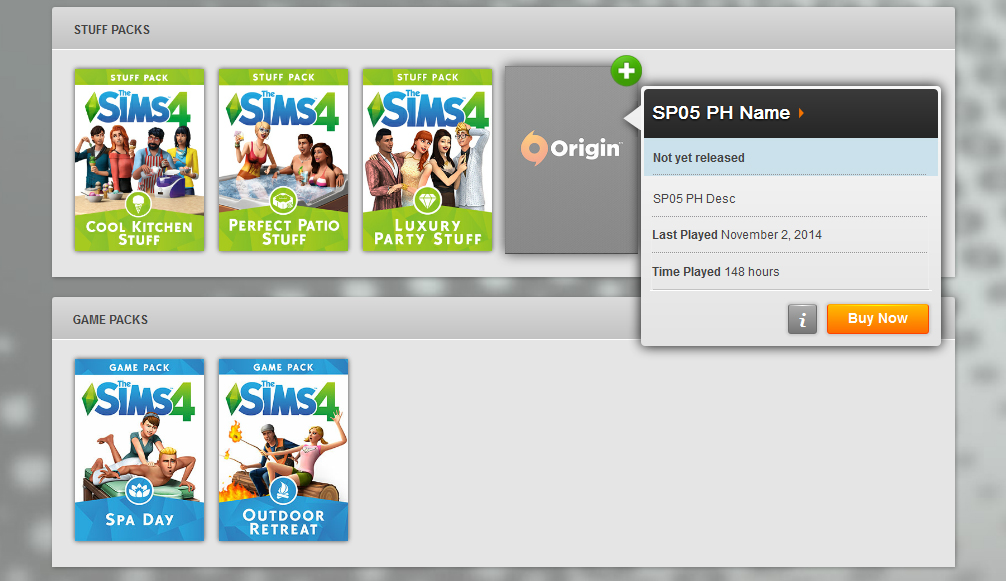Sims  Cats And Dogs Download With All Expansions
