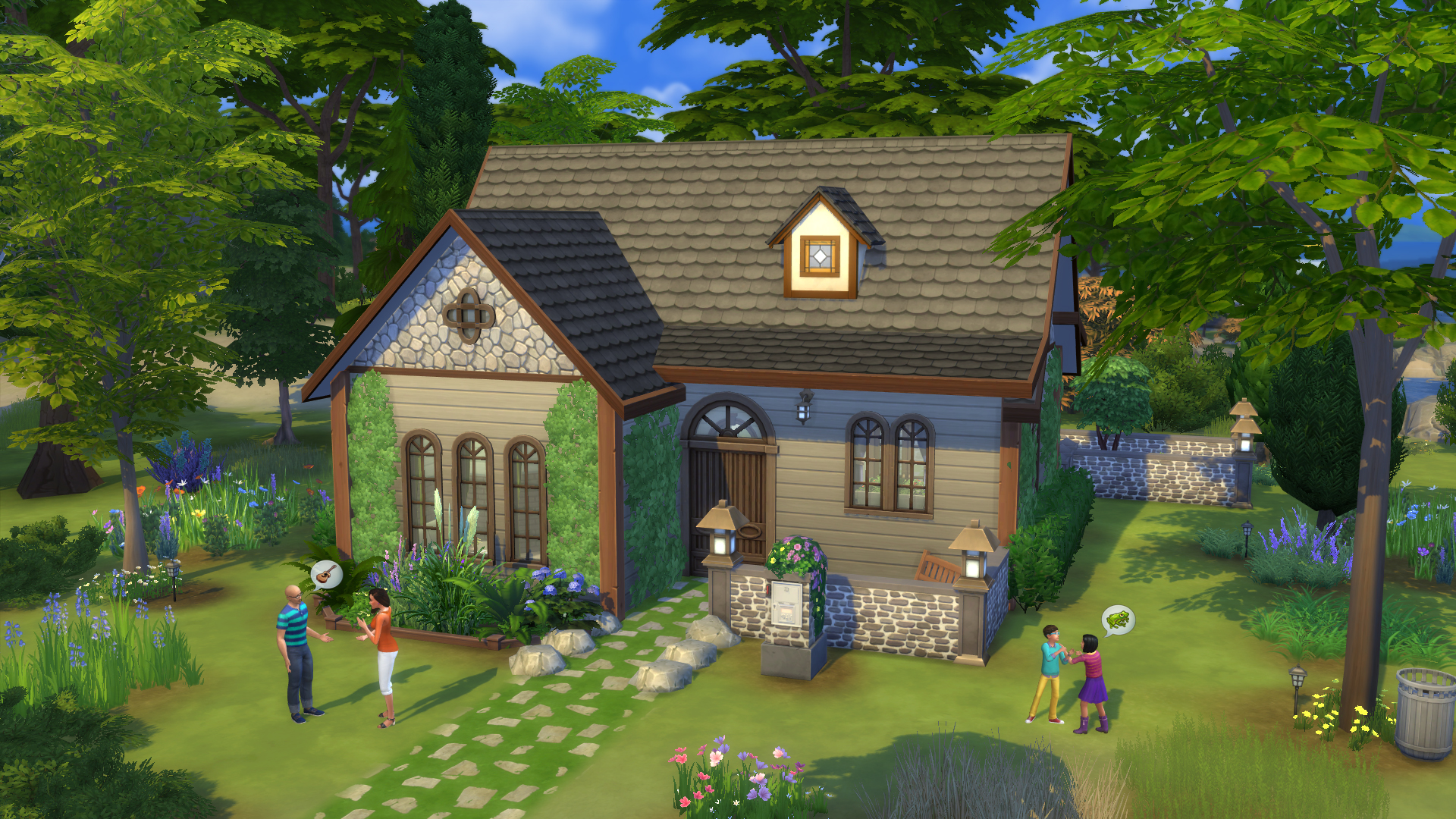 Ts4 678 ep02 gallery 02 001